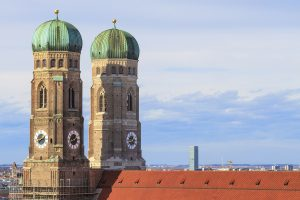 Kirchensteuer Bei Kapitalerträgen