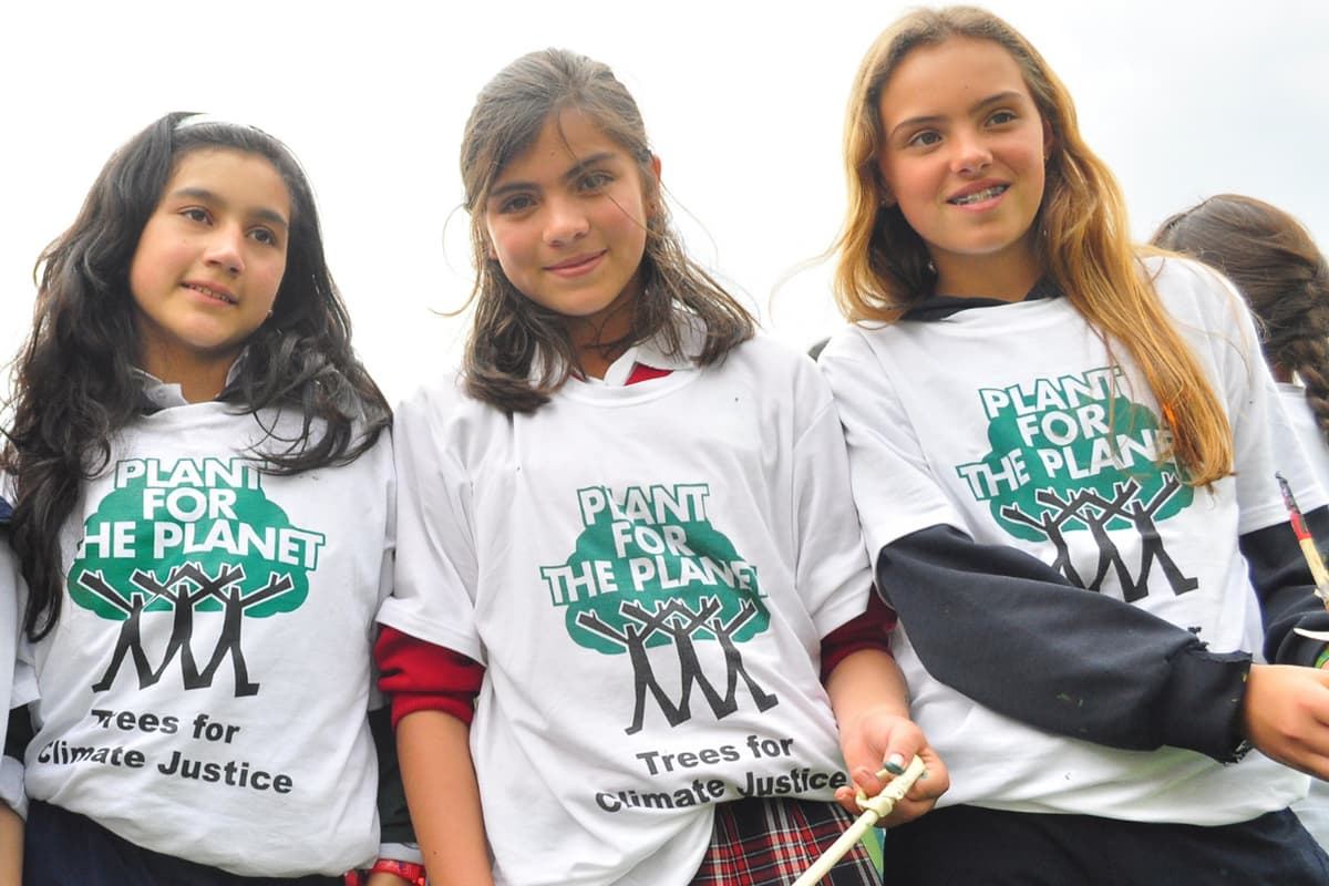 Plant-for-the-Planet-Akademie