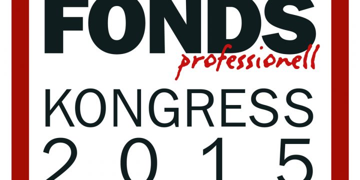 Fondskongress 2015