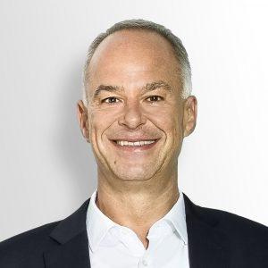 Wolfgang Reichel