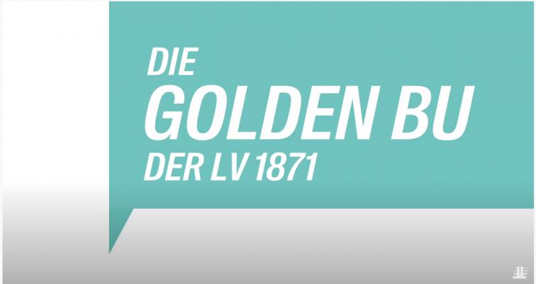 Vorschaubild Golden BU Video