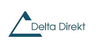 Logo: Delta Direkt