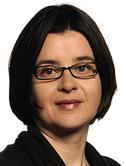 Foto von Anja Schöne