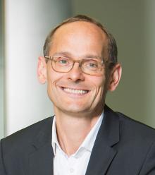 Dr. Klaus Math
