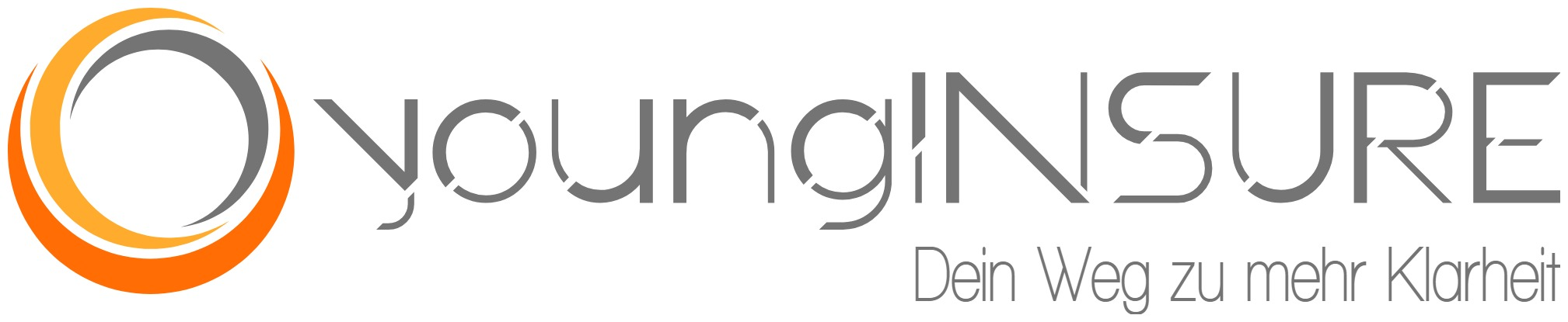 youngINSURE Logo