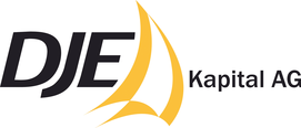 Logo: DJE Kapital AG