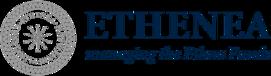 Logo: Ethenea
