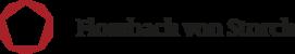 Logo: Flossbach von Storch