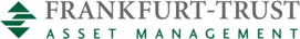 Logo: Frankfurt-Trust Asset Management