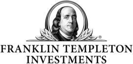 Logo: Franklin Templeton Investments