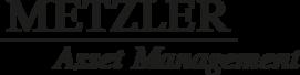 Logo: Metzler Asset Management
