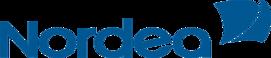 Logo: Nordea