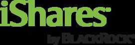 Logo: ishares