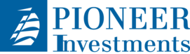 Logo: Pioneer Investments