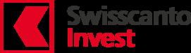 Logo: Swisscanto Invest