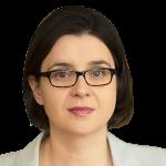 Anja Schöne