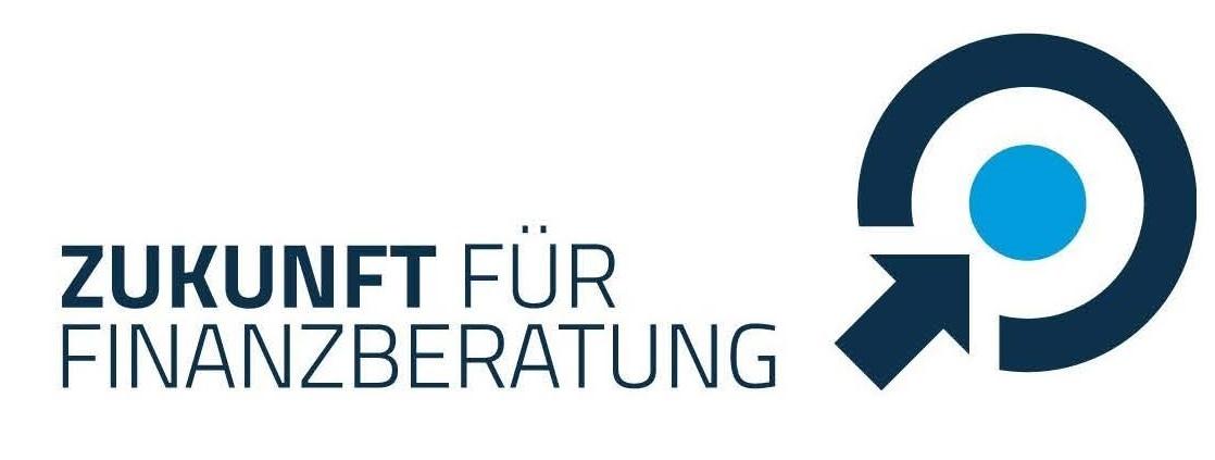 Logo Zukunft Finanzberatung