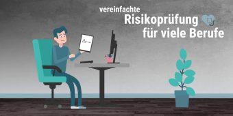 vereinfachte-risikopruefung-video