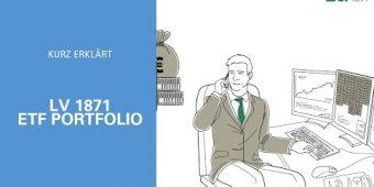 ETF Portfolio Video