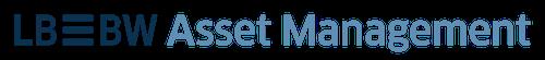 Logo LB BW Asset Management