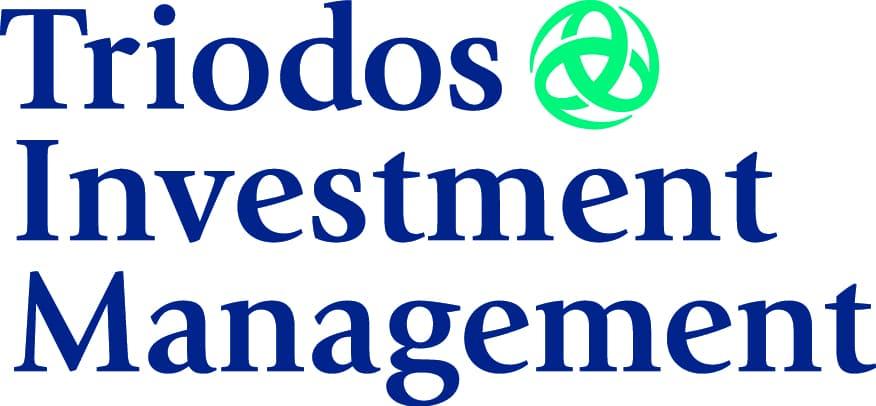 Logo Triodos Investment Management