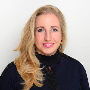 Iris Bauer