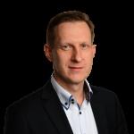 Daniel Wintrich Partnerportal