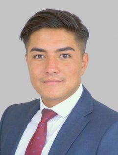 LV1871 Portrait