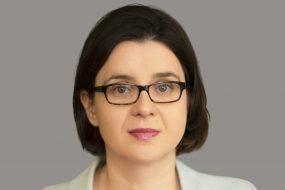 Podcast Gast Anja Schöne
