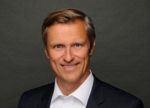 Hermann Schrögenauer