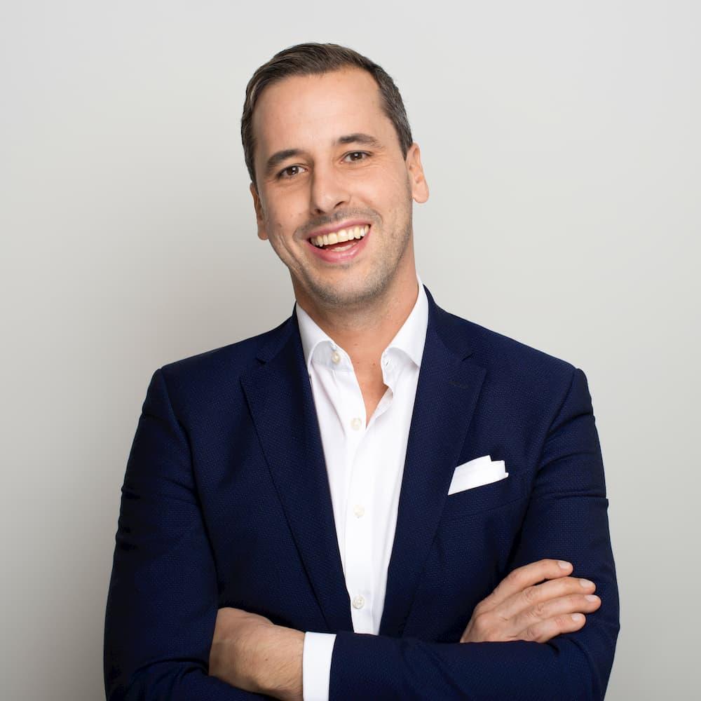 Florian Kammerl