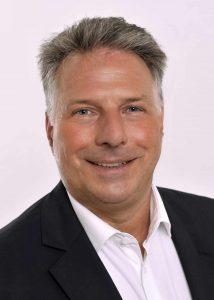 Fachexperte Dr. Klaus Mühlbauer