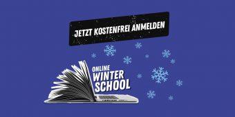 Winterschool