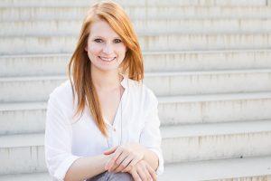 Eva Geiselmann - Eva Geiselmann Finanzen e.K