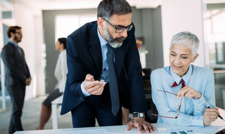 Referenzpartner Pensionsfonds